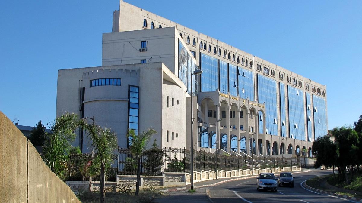 أسئلة مسابقة الدكتوراه – تخصص علوم سياسية جامعة الجزائر 3 لسنة 2020/2021